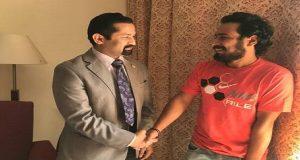 Ινδός καπετάνιος εγκαταλείφθηκε σε τάνκερ στα Αραβικά Εμιράτα για ένα χρόνο