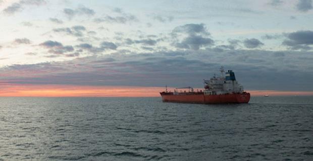 Καθορισμός εξεταστικών περιόδων έτους 2018 για απόκτηση Αποδεικτικών Ναυτικής Ικανότητας