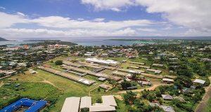 Polyeco: Ολοκλήρωσε 4 έργα απομάκρυνσης επικίνδυνων αποβλήτων στον Ειρηνικό