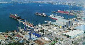 """Tα Ελληνικά Ναυπηγεία Α.Ε. κατά Δημοσίου για την ένταξη σε καθεστώς """"ειδικής διαχείρισης"""""""
