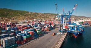 Εμπάργκο στα πλοία από Κριμαία επέβαλλε η Τουρκία