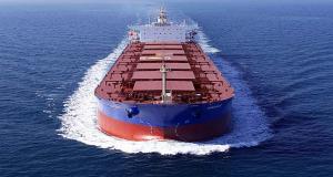 Ένα ακόμα Post-Panamax στον στόλο της Safe Bulkers