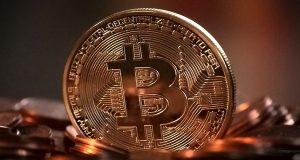 Ολοκλήρωση της πρώτης αγοράς γιοτ με Bitcoin από την Denison