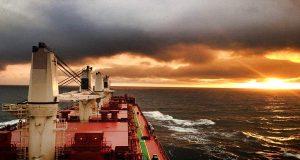 """Ναυτιλιακό Σεμινάριο με θέμα: «Workshop: A Full Fixture Single Voyage (""""A-Z"""")»"""