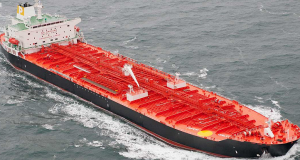 Pyxis Tankers: ιδιωτική τοποθέτηση 4,8 εκατομμυρίων δολαρίων