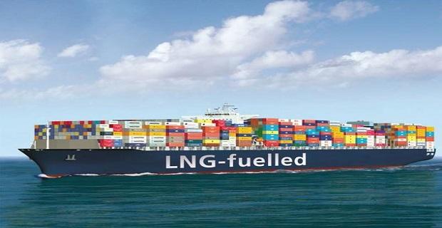 2018: Έτος κόμβος για την τροφοδοσία LNG;