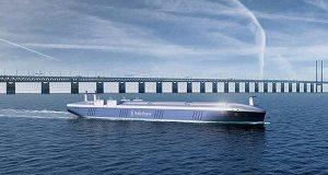 Rolls-Royce: Ανοίγει ερευνητικό κέντρο για αυτόνομα πλοία στην Φινλανδία