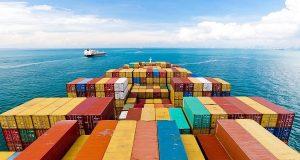 Νέο ζεύγος Panamax στον στόλο της Navios Maritime Partners