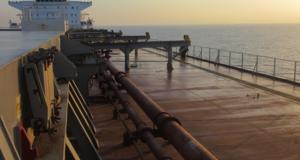 Diana Shipping: Αύξηση της ζημίας αλλά και του κέρδους για το 2017