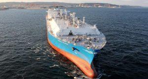 Η Dynagas επεκτείνει οψιόν για αγορά ζεύγους LNG carrier