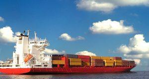 Η Navios Containers αγοράζει μεταχειρισμένο πλοίο