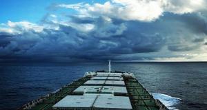 Σεμινάριο Σύγχρονης Ναυτικής Μετεωρολογίας – 26 & 27 Φεβρουαρίου 2018