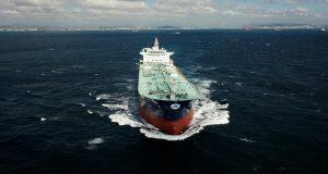 Τα μερίδια των Ελλήνων εφοπλιστών ανά κατηγορία πλοίων στο παγκόσμιο στόλο
