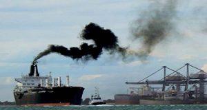 «Ιστορικής σημασίας η συμφωνία στον ΙΜΟ για τη μείωση των εκπομπών αερίων ρύπων της ναυτιλίας»