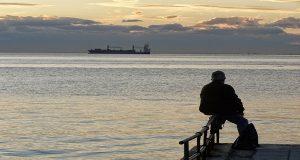 Αυξάνονται οι συντάξεις των ναυτών και ορισμένων κατηγοριών αξιωματικών
