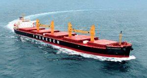 Intercargo: Κώδωνας κινδύνου για τους 202 θανάτους ναυτικών μόνο στα φορτηγά πλοία