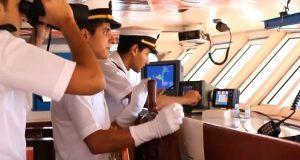 Καταγγελία για την ίδρυση ναυτικής ακαδημίας Πλοιάρχων – Μηχανικών από το Μητροπολιτικό Κολλέγιο Πειραιά