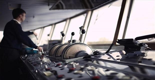 Η Ελλάδα αναζητεί συμμαχία για τη ναυτική εκπαίδευση με κράτη που δεν έχουν ναυτικούς!