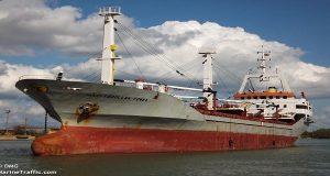 Νεκρός 26χρονος μέλος πληρώματος πλοίου στην Ελευσίνα