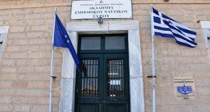ΑΕΝ Σύρου: Η υποστελέχωση οδηγεί σε παραίτηση τον Αναπληρωτή Διευθυντή, Γιώργο Δούναβη!