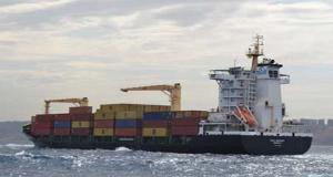 701 κιλά κοκαΐνης βρήκαν οι αρχές σε πλοίο κοντέινερ!