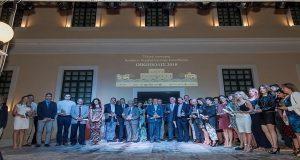 Διάκριση για την Attica Group στα Βραβεία Περιβαλλοντικής Ευαισθησίας ΟΙΚΟΠΟΛΙΣ 2018