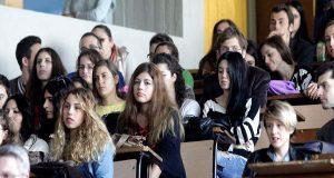 Φοιτητικό Στεγαστικό Επίδομα – Ποιοι το δικαιούνται