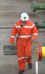 Ο μεγάλος φόρτος εργασίας των ναυτικών, το στρες, η υγεία κι οι επιπτώσεις