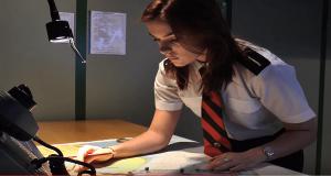 Η Ευρώπη στοχεύει να κάνει το ναυτικό επάγγελμα πιο ελκυστικό για τις γυναίκες