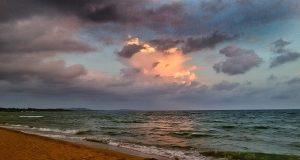 Σεμινάριο Μετεωρολογίας για τις Ελληνικές Θάλασσες – Τετάρτη και Πέμπτη, 20 & 21 Ιουνίου
