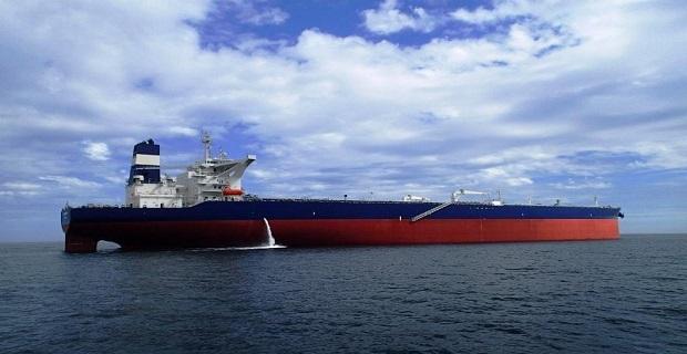 «Εκατομμυριούχοι» σε τονάζ και πλοία: Τα αδέλφια Μαρτίνου έχουν 235 πλοία και τα αδέλφια Αγγελικούση 180 πλοία!