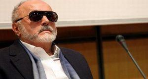 Π. Κουρουμπλής: «Οι συντάξεις δε θα κοπούν αν ο ΕΦΚΑ δεν έχει έλλειμμα»