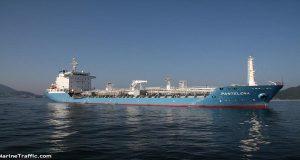 Τέλος στο θρίλερ για το ελληνικών συμφερόντων πλοίο που είχε χαθεί στη Δ. Αφρική