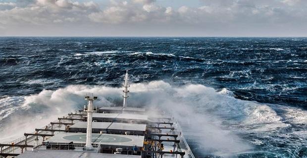 12 λόγοι που κάποιος αποφασίζει να σταματήσει να εργάζεται ως ναυτικός