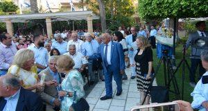 «Καλοτάξιδο» να είναι το πρώτο ιδιωτικό Λύκειο ναυτικής Κατεύθυνσης στην Ελλάδα