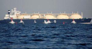 Το φυσικό αέριο ως καύσιμο για την ναυτιλία