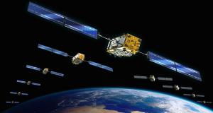 Ηνωμένο Βασίλειο: Πάνω από 100 εκατ. δολάρια θα δαπανήσει για έρευνα εναλλακτικών επιλογών του GPS και Galileo