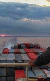 Οι κανονισμοί, τα resting hours, τα σωστικά μέσα και η ανύπαρκτη ιατρική μέριμνα σε ένα πλοίο