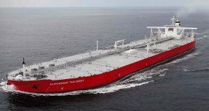 Ραγδαία αύξηση στις διαλύσεις πλοίων- Στα 6.159$ ανά ημέρα τα ναύλα των VLCC!
