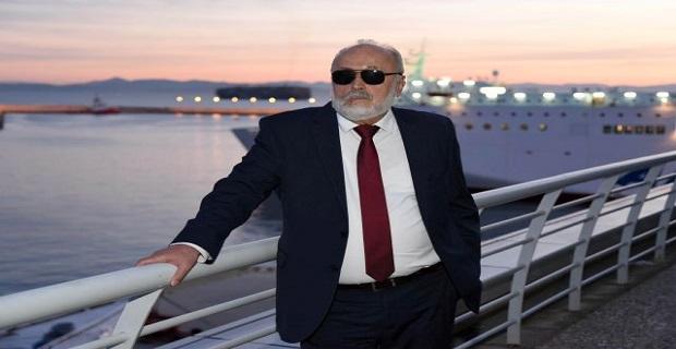 Π. Κουρουμπλής: «Απαραίτητη η ψυχραιμία και η ειρηνική συνύπαρξη με την Τουρκία»