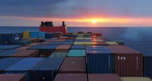 Νέος ναυτιλιακός διάδρομος σχεδιάζεται για την μετά Brexit εποχή