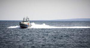 Σύλληψη πλοιάρχου φορτηγού πλοίου στη Ρόδο