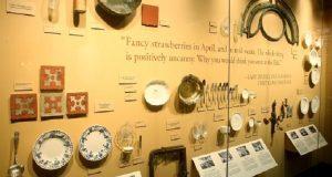 5.000 αντικείμενα από το ναυάγιο του Τιτανικού προς πώληση