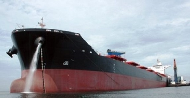 Διημερίδα EMSA για τον έλεγχο και τη διαχείριση του έρματος και των ιζημάτων πλοίων
