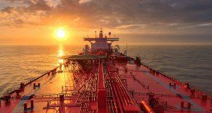 Το ταξίδι για τους νέους μελλοντικούς ναυτικούς μας ξεκινάει