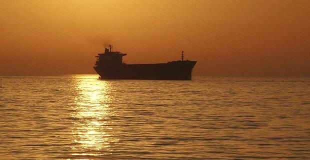 Ναυτιλιακό Σεμινάριο με θέμα: «Charter Types»