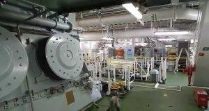 Συνεχίζονται τα οξυμμένα προβλήματα στο ΚΕΣΕΝ Μηχανικών