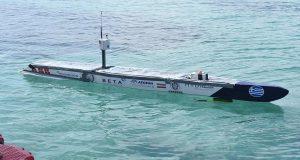 Η HELMEPA συγχαίρει την ερευνητική ομάδα Oceanos του ΕΜΠ