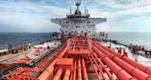Ναυτιλιακό Σεμινάριο με θέμα: «Ship Μanagement – How It Works»