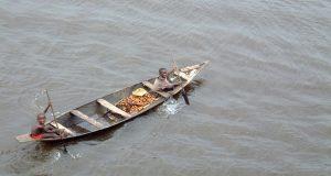 Ένας ναυτικός μοιράζεται τις πιο απίστευτες ιστορίες του: Ψάρεμα καρχαριών, πειρατές και τυφώνες!